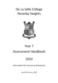 Year_7_Assessment_Handbook_2020.jpg